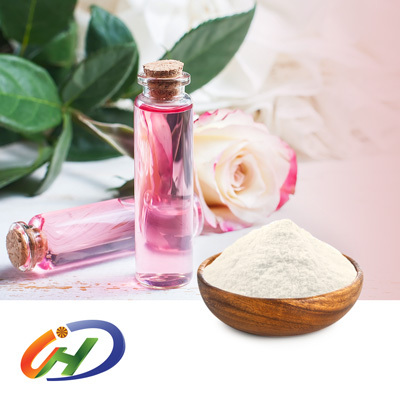 Methyl Cyclopentenolone by Anhui Jinhe Industrial Co., Lt