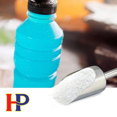 MonoPotassium Phosphate by Hindustan Phosphates Pvt. Ltd.