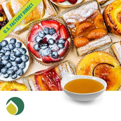 Nesugar- Inverted Cane Syrup MI by Caribbean Liquid Sugar Global Services, Llc Dba Caribbean Specialty Ingredients