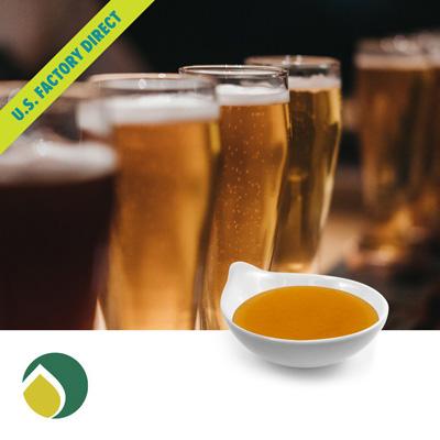 Nesugar Ferment: Cane Sugar Syrup (Invert)- DARK by Caribbean Liquid Sugar Global Services, Llc Dba Caribbean Specialty Ingredients