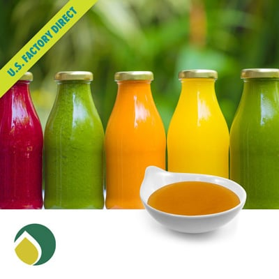 Nesugar Light: Blend of Cane and Stevia, 50% less calories by Caribbean Liquid Sugar Global Services, Llc Dba Caribbean Specialty Ingredients