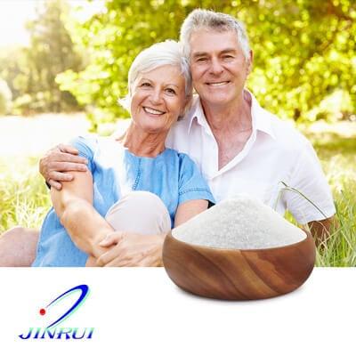 Niacinamide (B3) Usp by Tianjin Zhongrui Pharmaceutical Co., Ltd.