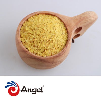 Nutritional Yeast Flake VitB by Angel Yeast Co.,Ltd.