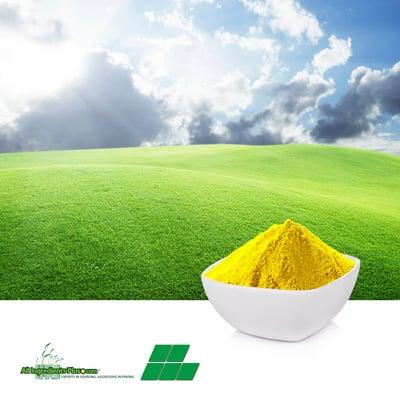 Ox Bile Extract 45% Cholic Acid by Henan Liwei Biological Pharmaceutical