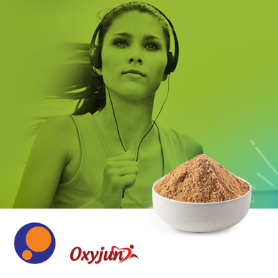 Oxyjun® Arjuna Extract by Enovate Biolife