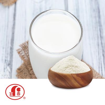 Polyglycerol Esters Of Fatty Acids by Hangzhou Fuchun Food Additive