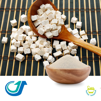 Poria 10:1 Full-Spectrum Extract by Tianjiang Pharmaceutical Co., LTD.