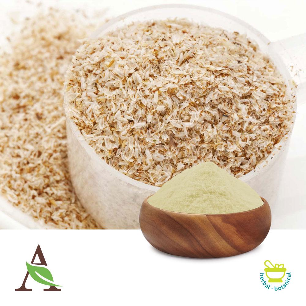 Psyllium Husk Powder 95% by Akash Agro Industries
