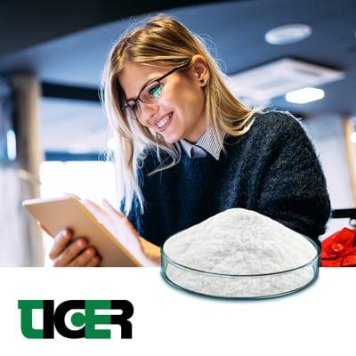Pyridoxine (B6) HCl Powder by Tiger