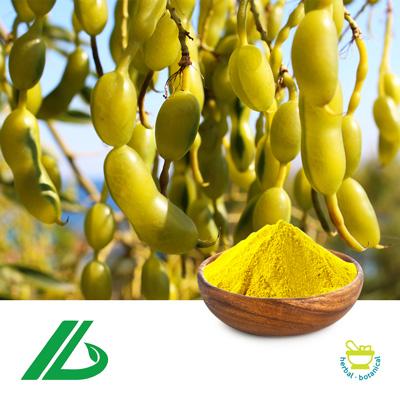 Quercetin 95% (25kg Drum) by Xian Laybio Natural Ingredients Co., Ltd