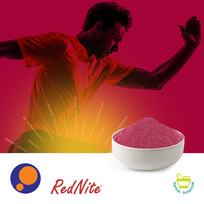 Rednite® by Enovate Biolife
