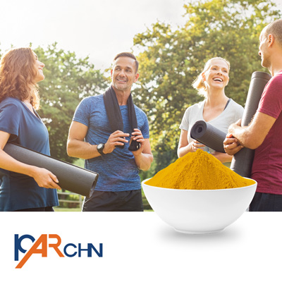 Riboflavin 5 Sodium Phosphate by Parchn