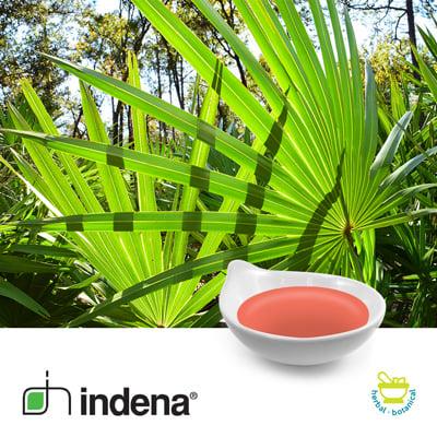 Sabalselect® (Saw Palmetto Extract) by Indena