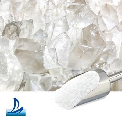 Silicon Dioxide by Anhui Sunhere Pharmaceutical Excipients Co., Ltd.