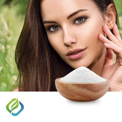 Hyaoligo™ Sodium Hyaluronate by Shandong Focuschem Biotech Co., Ltd