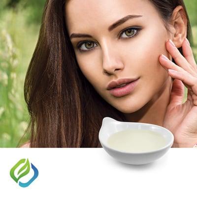 Hyrinse® Sodium Hyaluronate Solution by Shandong Focuschem Biotech Co.