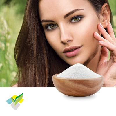 Sodium Hyaluronate by Runxin Biotech
