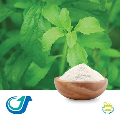 Stevia Extract Powder by Tianjiang