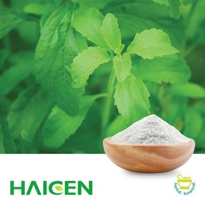 Stevia P.E. 90% by Haigen Bio-tech