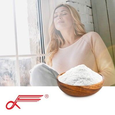 Thiamine Mononitrate (25kg Carton) by Xinfa Pharmaceutical Co.,Ltd