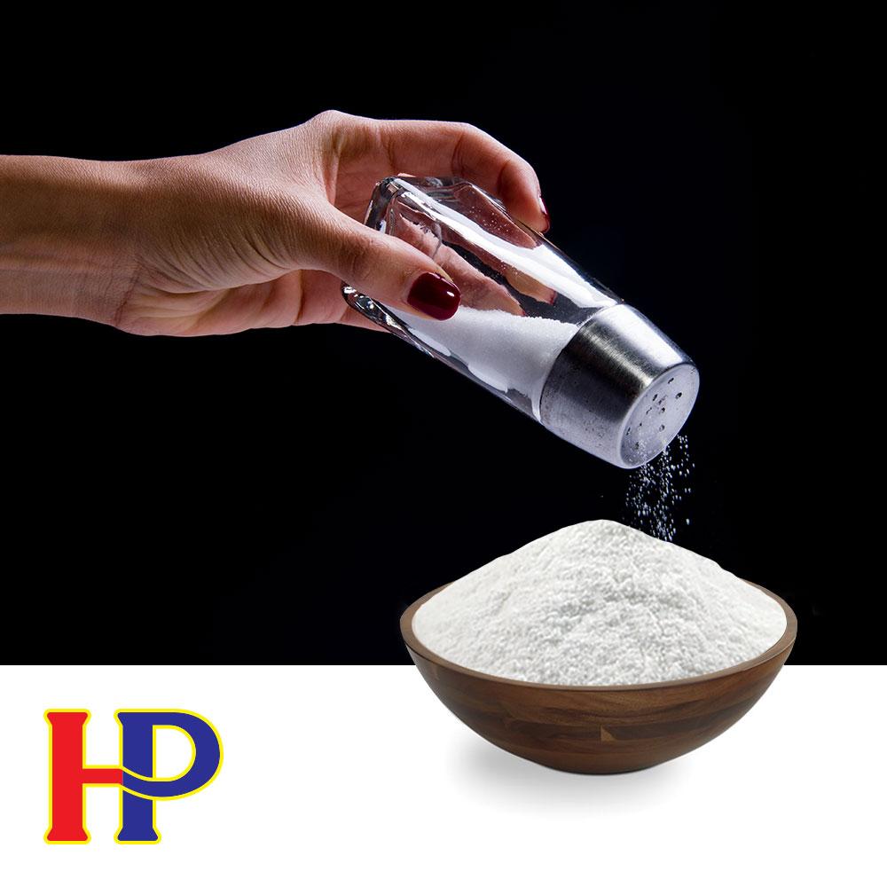 TriCalcium Phosphate by Hindustan Phosphate