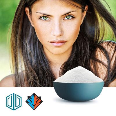 TwinTiger Glutathione Reduced by Jincheng Pharma