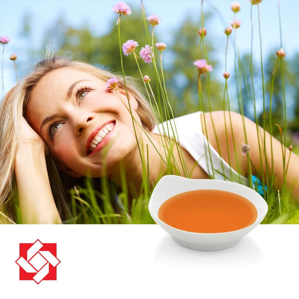 Vitamin A Palmitate Oil 1,000,000 IU/g by Xiamen Kingdomway Group Co.,Ltd