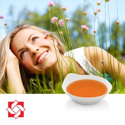 Vitamin A Palmitate Oil 1,700,000 IU/g by Xiamen Kingdomway Group Co.,Ltd