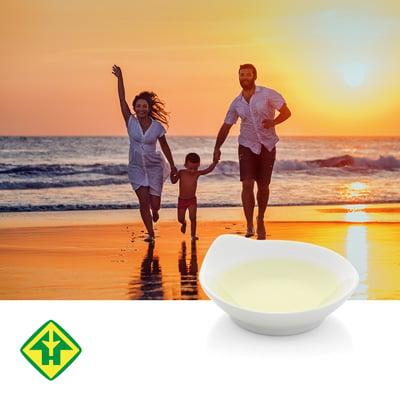 Vitamin D3 oil 1,000,000iu/g by Zhejiang Garden Biochemical High-Tech Co.,Ltd