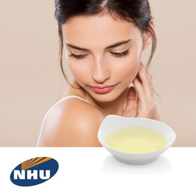 Vitamin E Acetate Oil by Zhejiang Nhu Company Ltd.