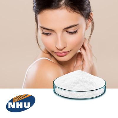 Vitamin E 50% SD CWS Powder (25kg Carton) by Xinchang Nhu Vitamins Company