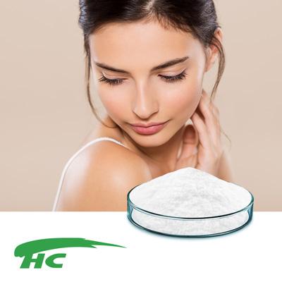 Vitamin E 50% SD CWS Powder by Tianhecheng
