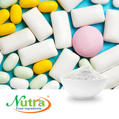 Xylitol by Nutra Food Ingredients, Llc