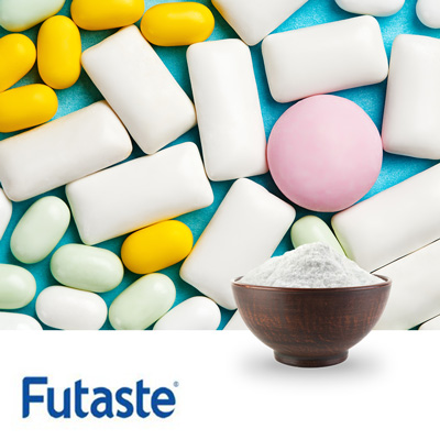 Xylitol DC by Futaste Pharmaceutical Co., Ltd.