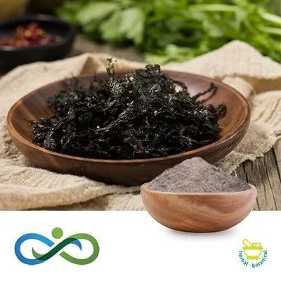 Nori Powder by Shandong Premium Select Foods