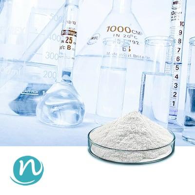 Uridine 5'-Diphosphate Disodium Salt (UDP-Na2) by Weitai Pharmaceutical