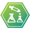 3rd Party Lab Testing