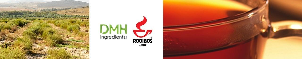 Rooibos LTD