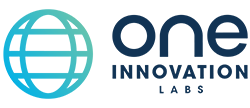 One Innovation Labs Logo