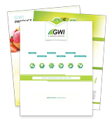 GWI Digital Brochure