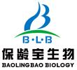 Baolingbao