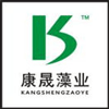 Kangsheng