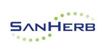 Sanherb