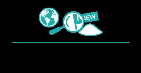 Global sourcing center