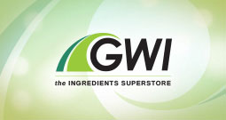 About GWI
