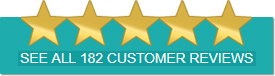 See all of our customer testimonials